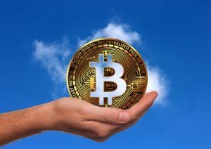 Trading auf Bitcoin Era