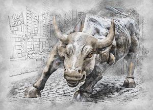 Erfolgreich an der Börse handeln